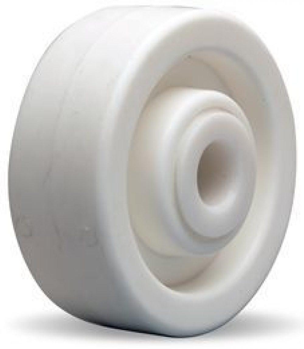 Hamilton wheel w 415 az 58
