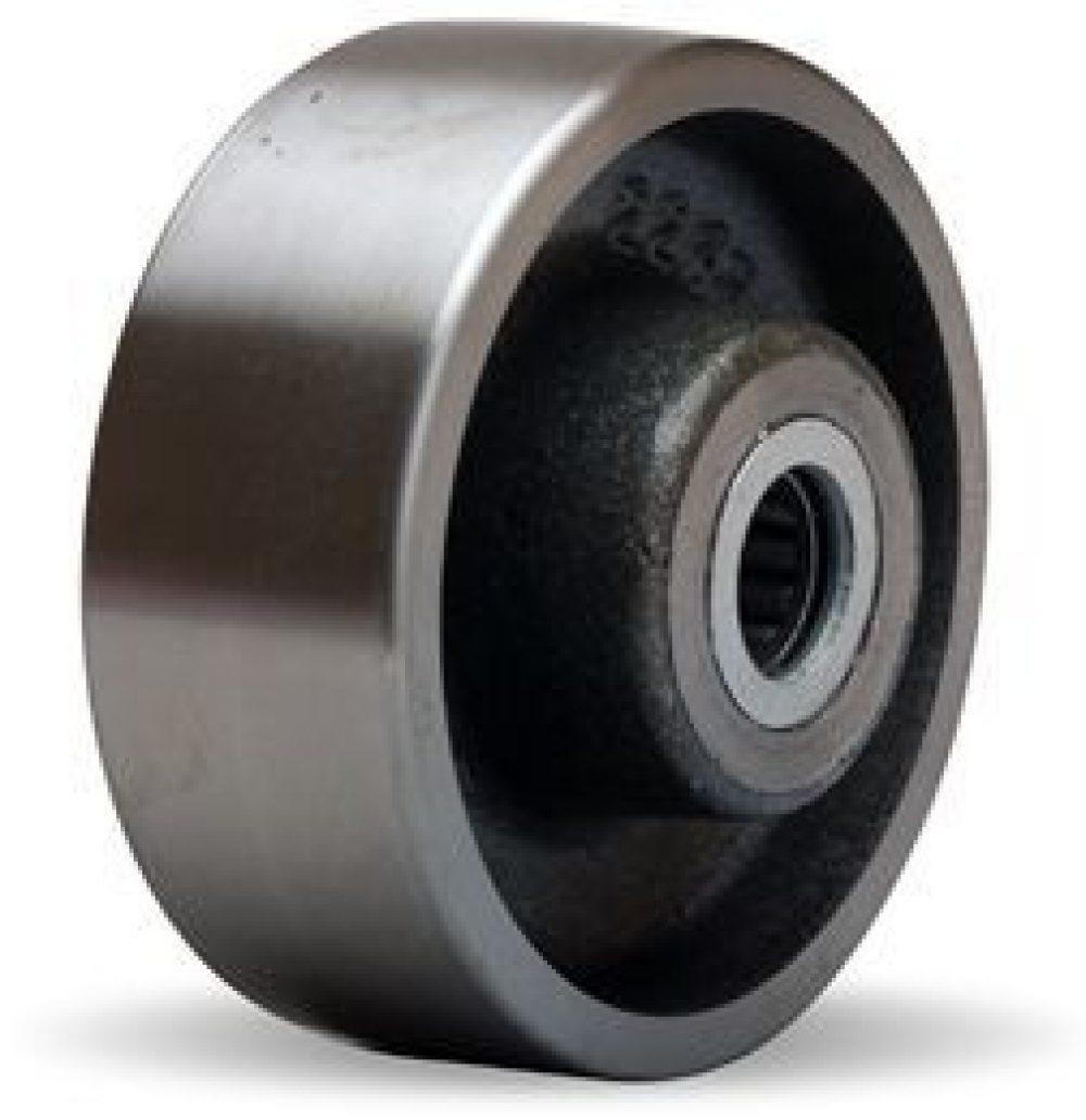 Hamilton wheel w 415 fs 58