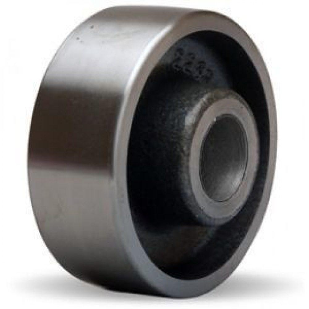 Hamilton wheel w 415 fsl 1316 1