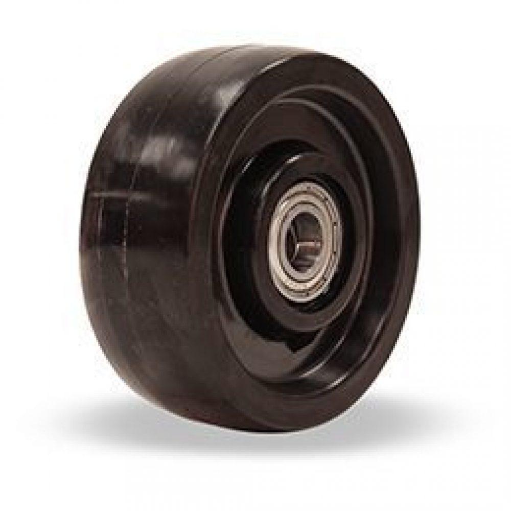 Hamilton wheel w 415 hcsb 3 8