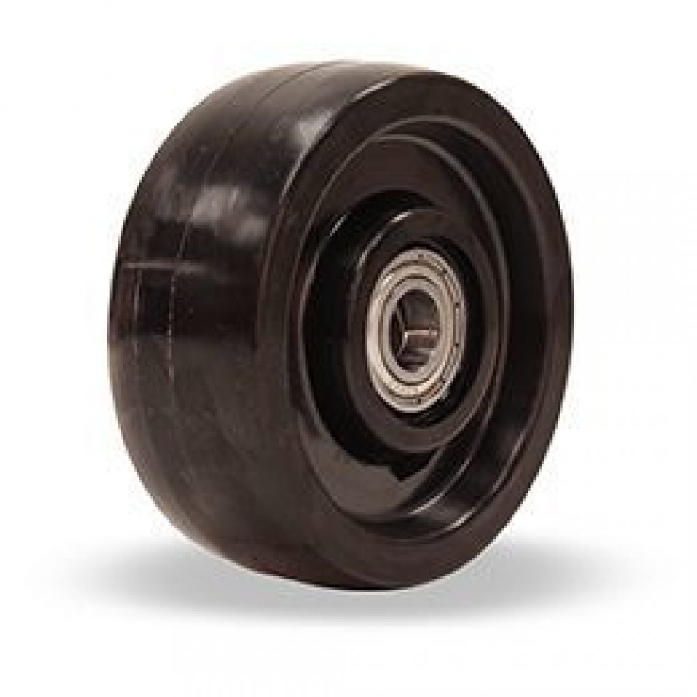 Hamilton wheel w 415 hcsb 3 8 1