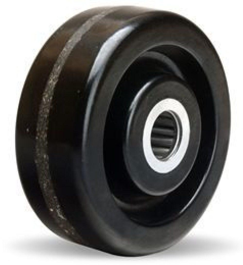 Hamilton wheel w 415 p 12