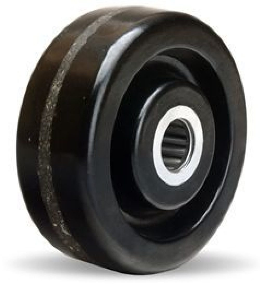 Hamilton wheel w 415 p 58