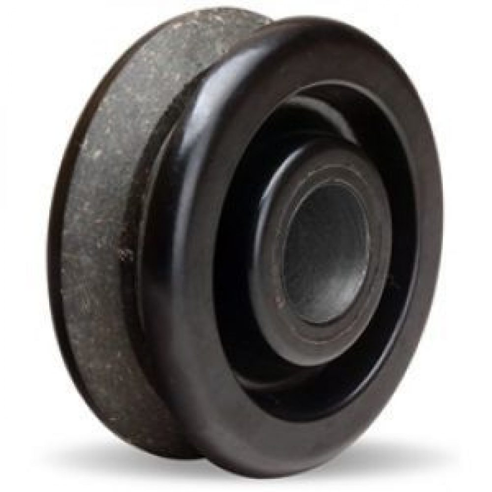 Hamilton wheel w 415 pvl 1316 1