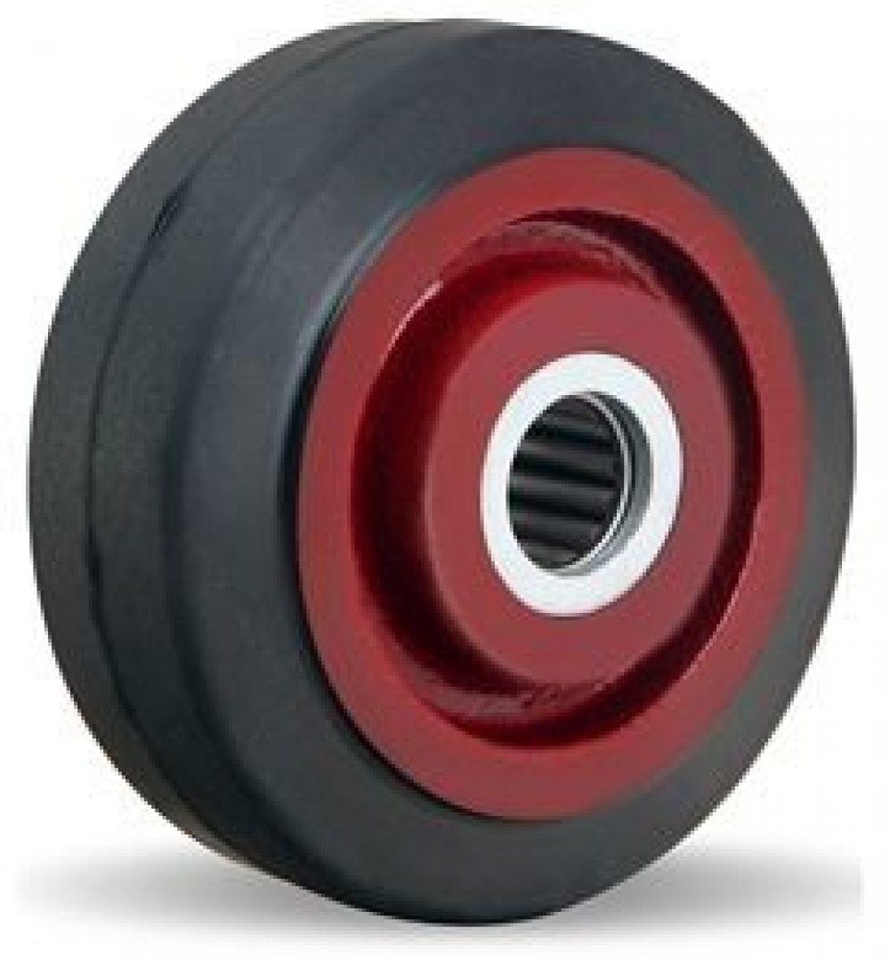 Hamilton wheel w 415 r 58