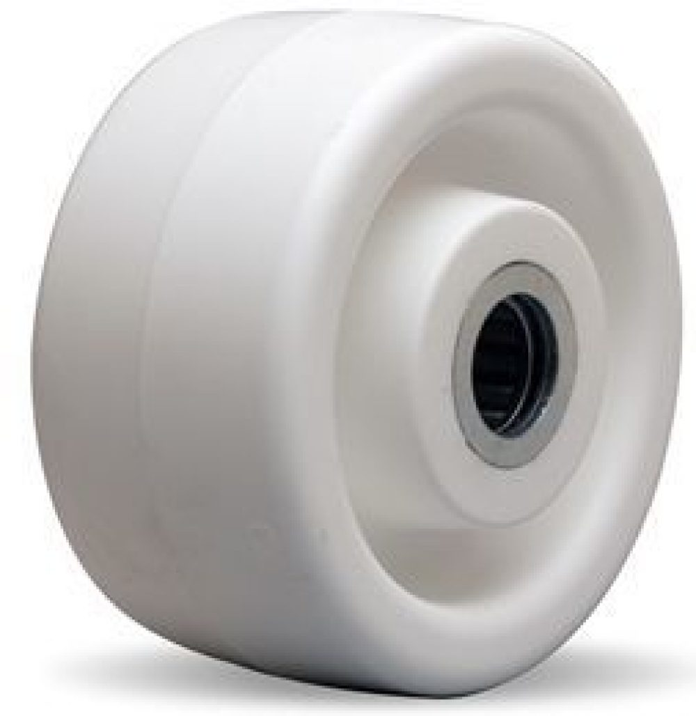 Hamilton wheel w 420 ah 12