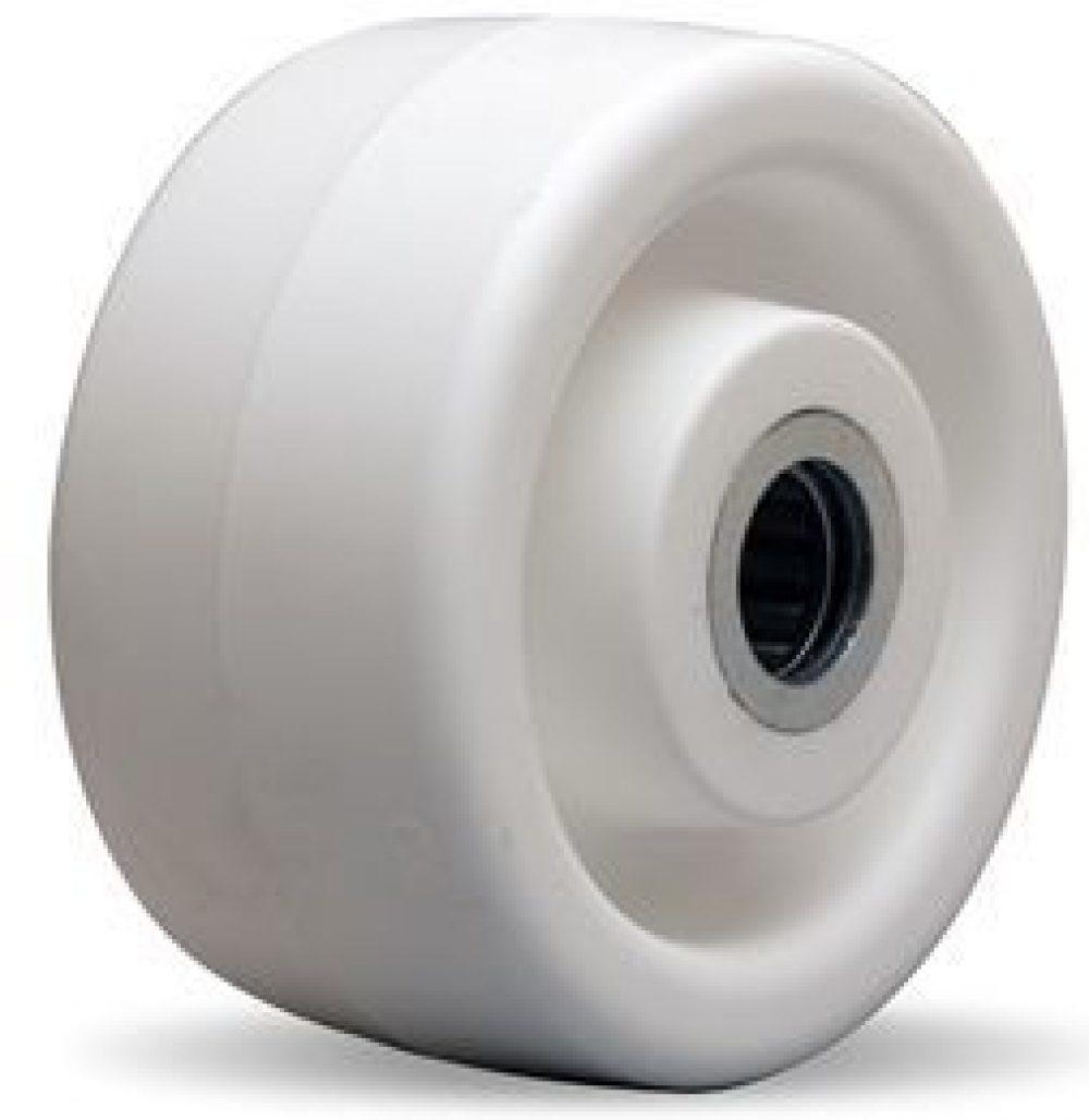 Hamilton wheel w 420 ah 34