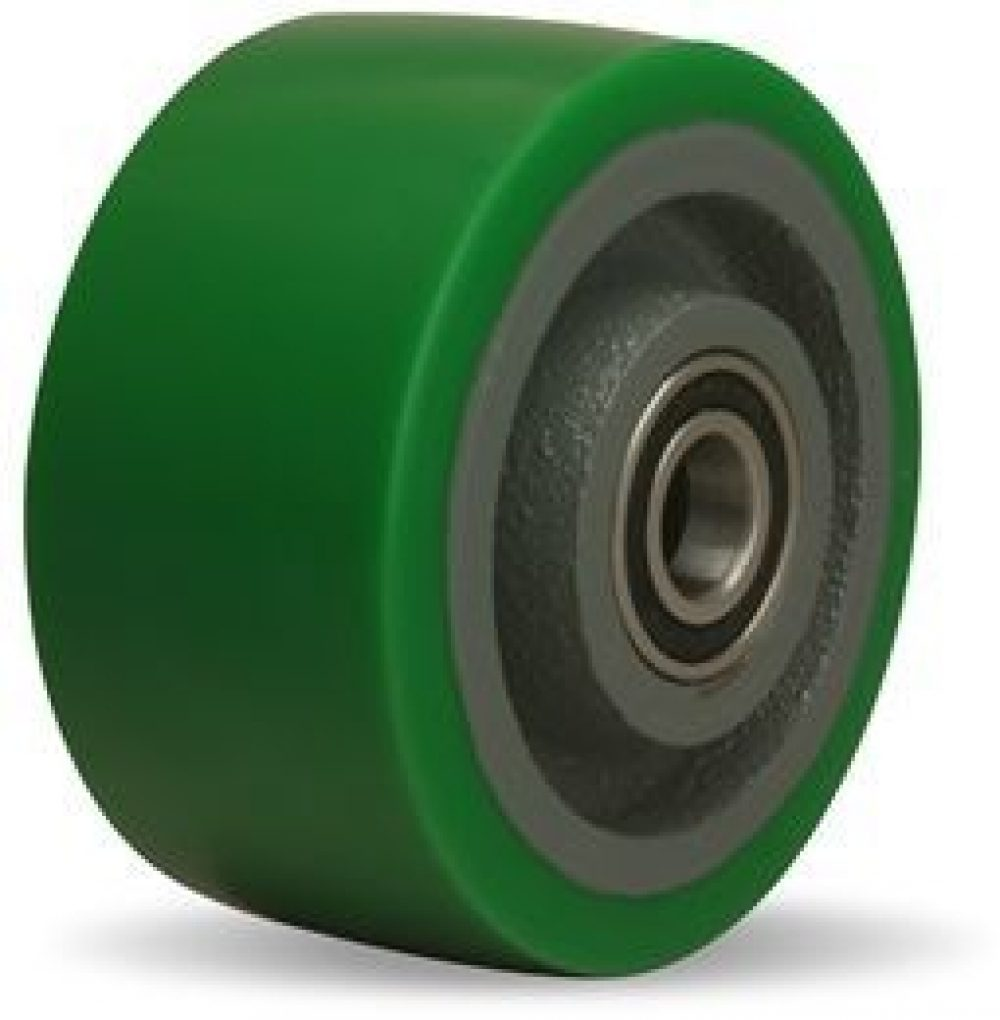 Hamilton wheel w 420 db 12