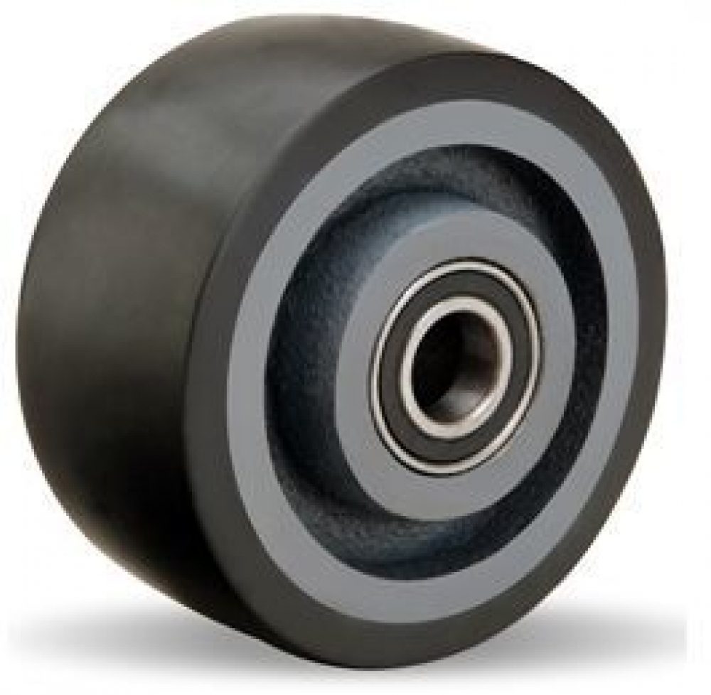 Hamilton wheel w 420 db70 12