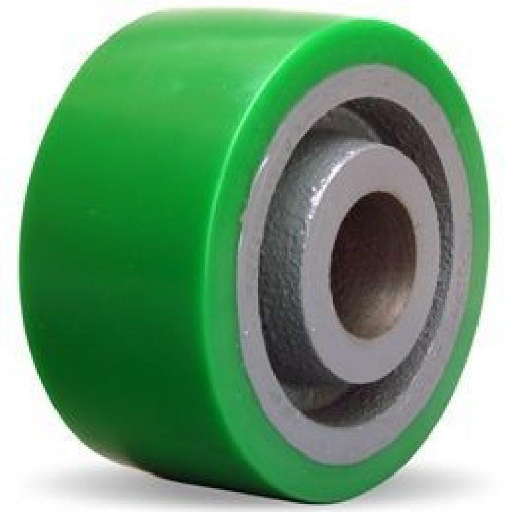 Hamilton wheel w 420 dl 1316