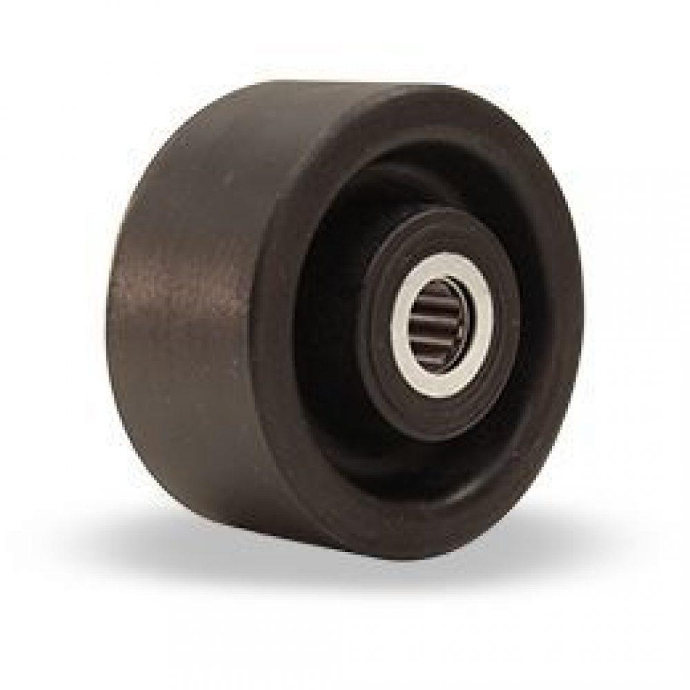 Hamilton wheel w 420 hny 58