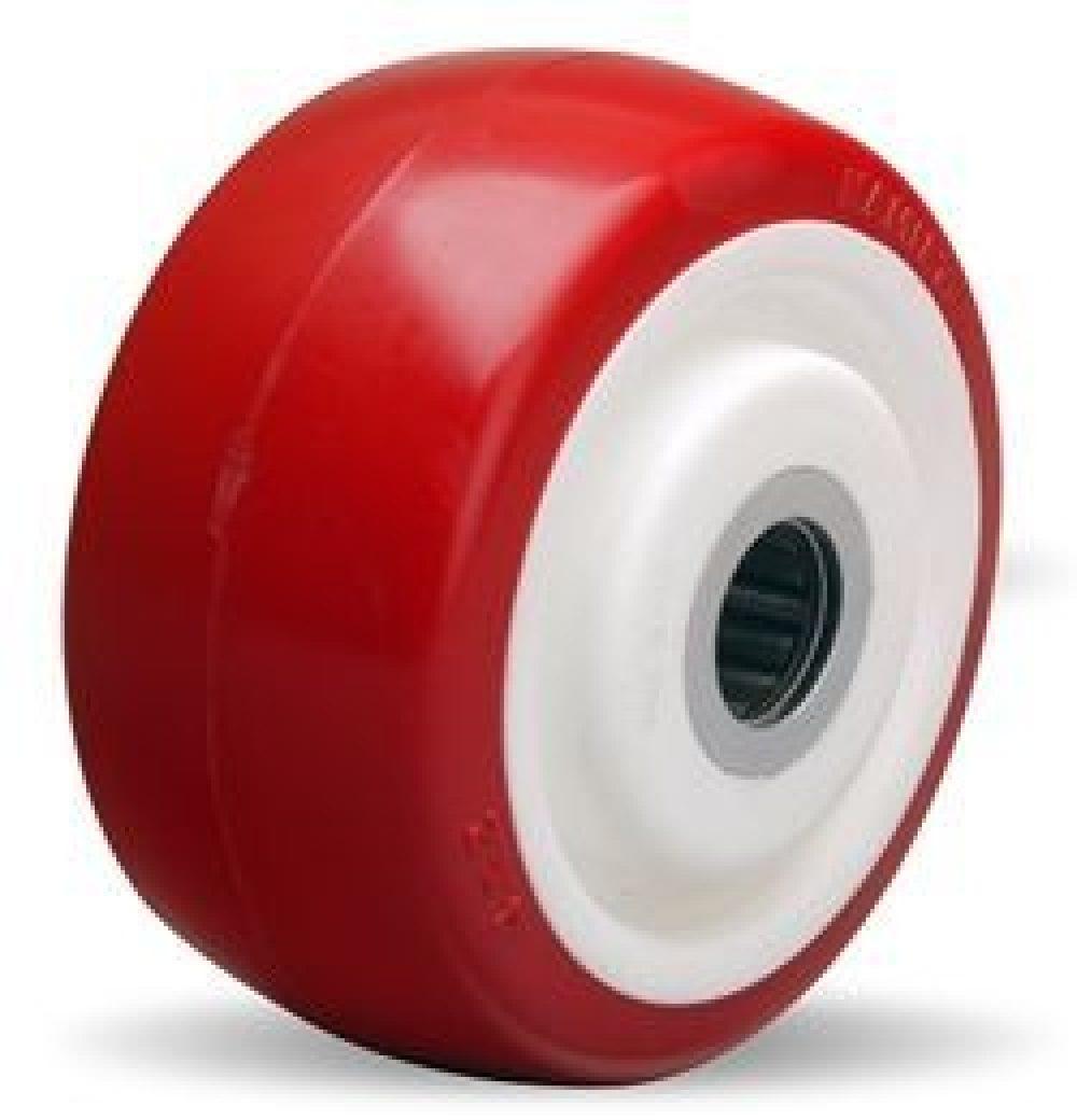 Hamilton wheel w 420 nf 58