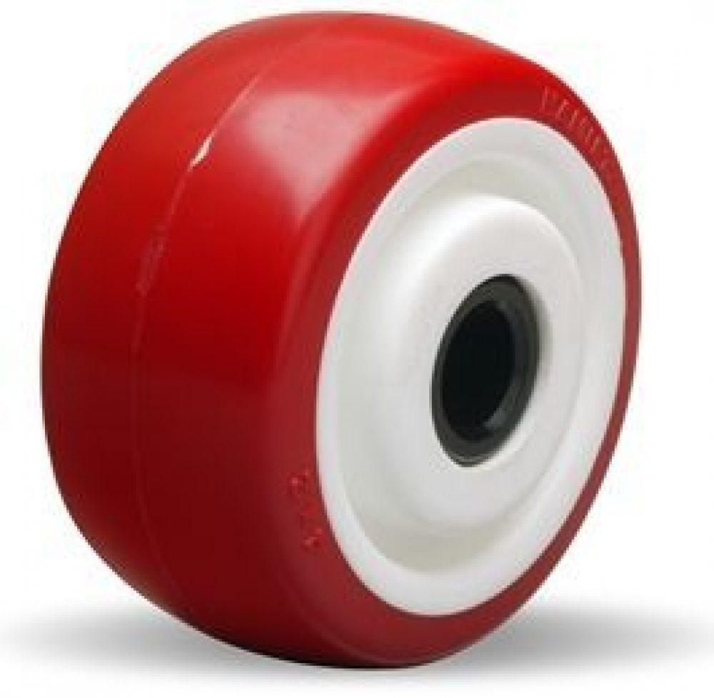 Hamilton wheel w 420 nfz 34