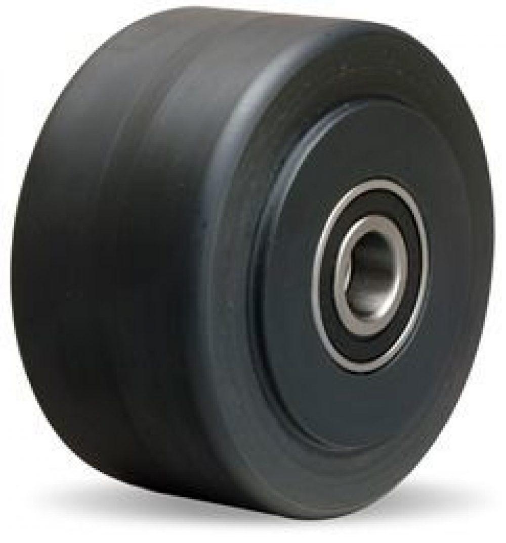 Hamilton wheel w 420 nybs 12
