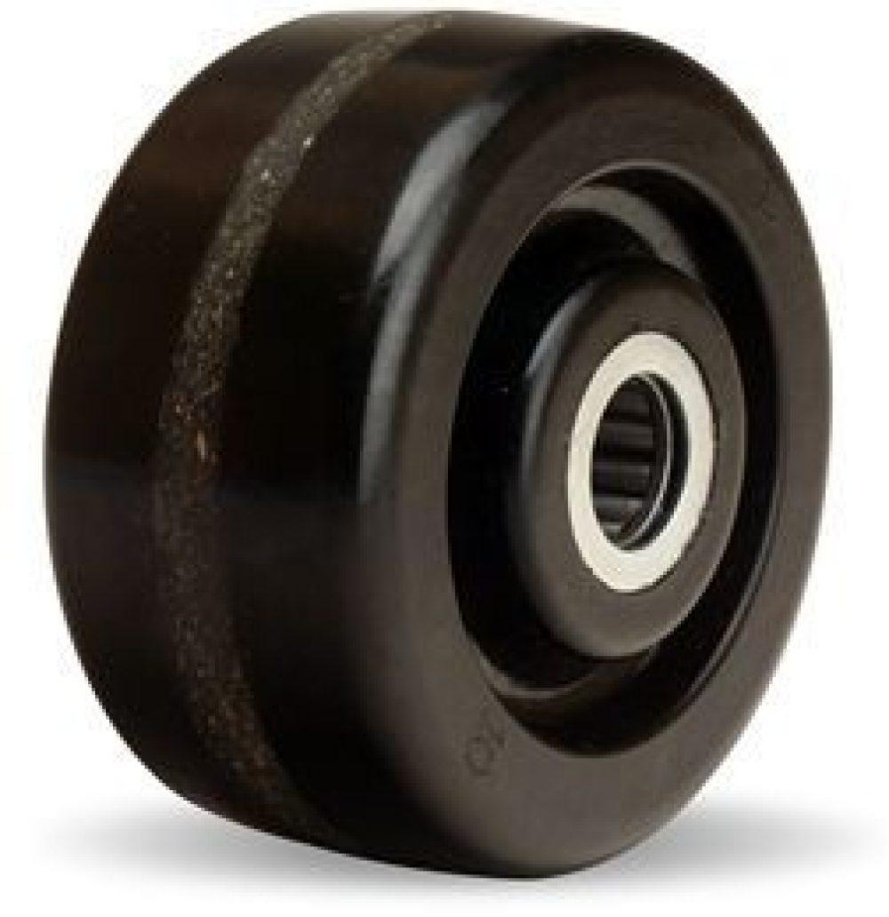 Hamilton wheel w 420 p 34