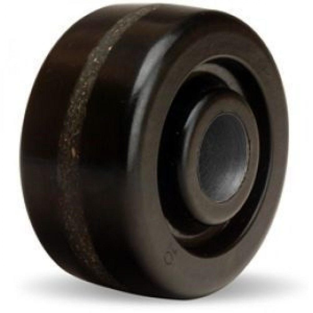 Hamilton wheel w 420 pl 1316 1