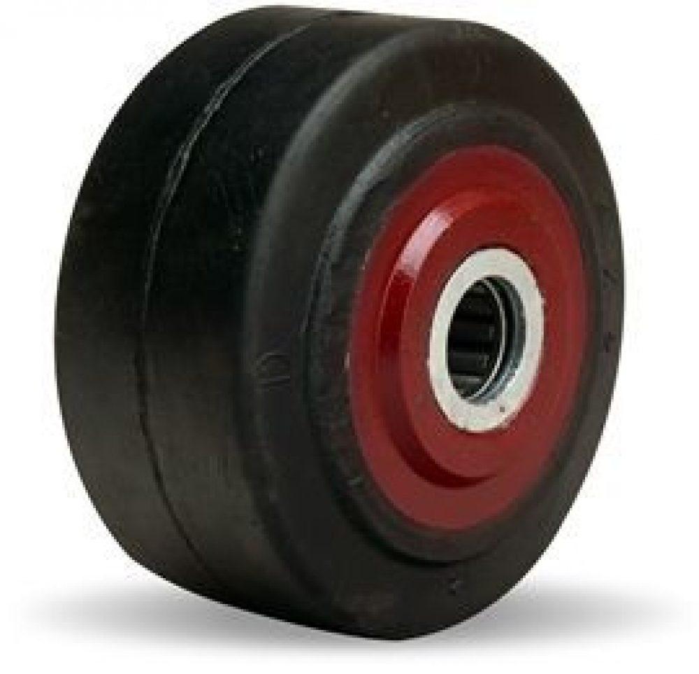 Hamilton wheel w 420 r 58