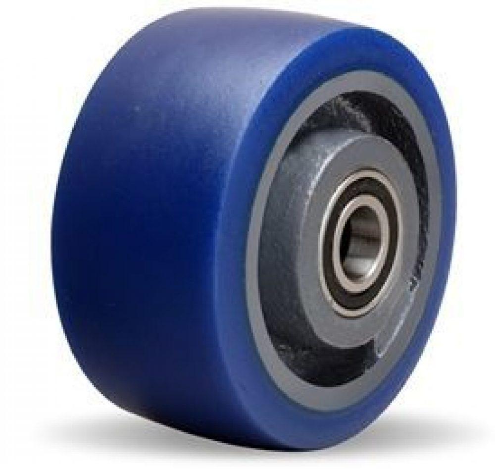 Hamilton wheel w 420 spb 12