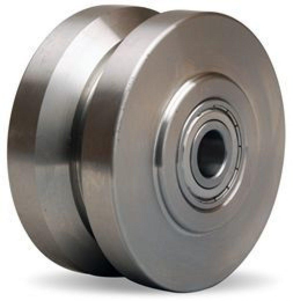 Hamilton wheel w 420 svb 12