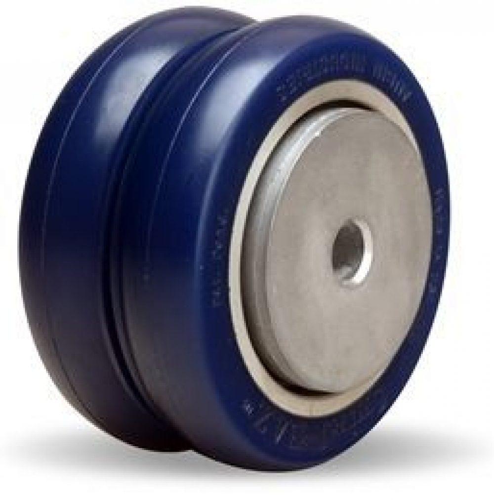 Hamilton wheel w 420 swc 12