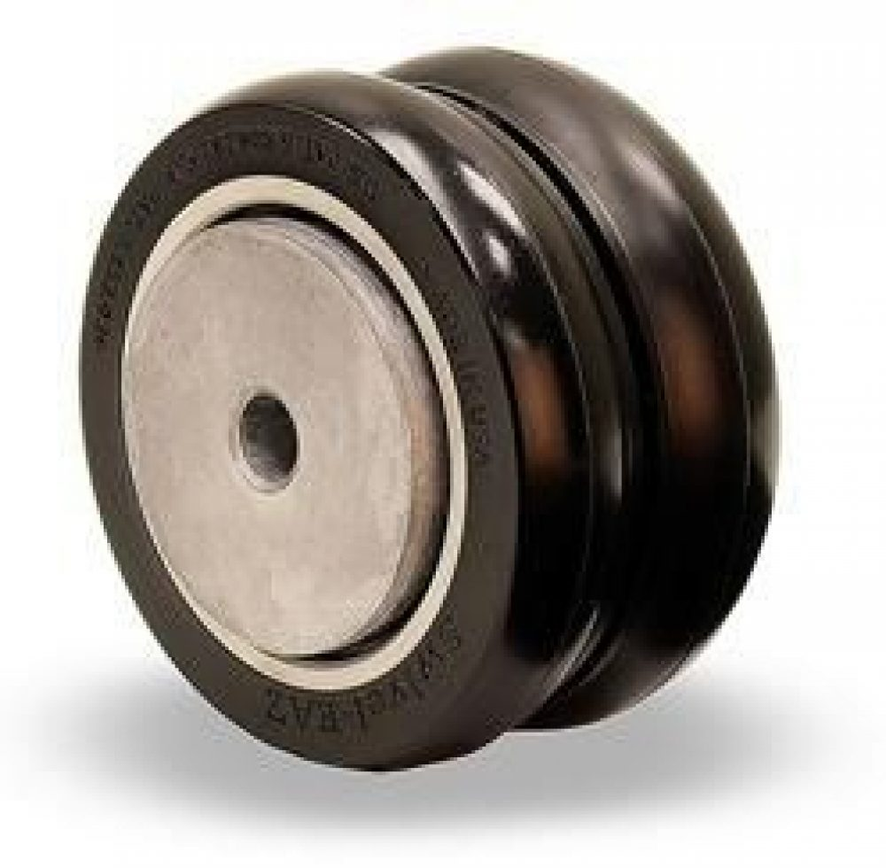 Hamilton wheel w 420 swc75d 12