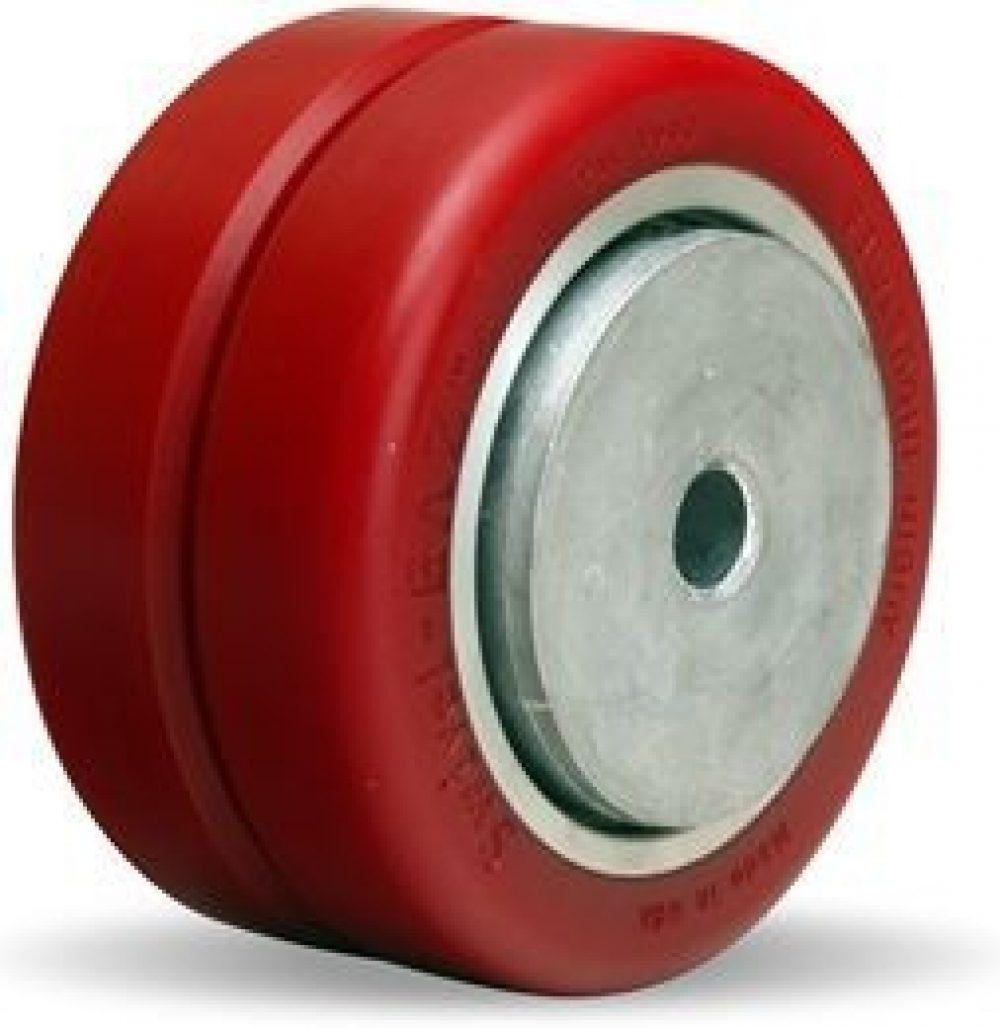 Hamilton wheel w 420 swf 12