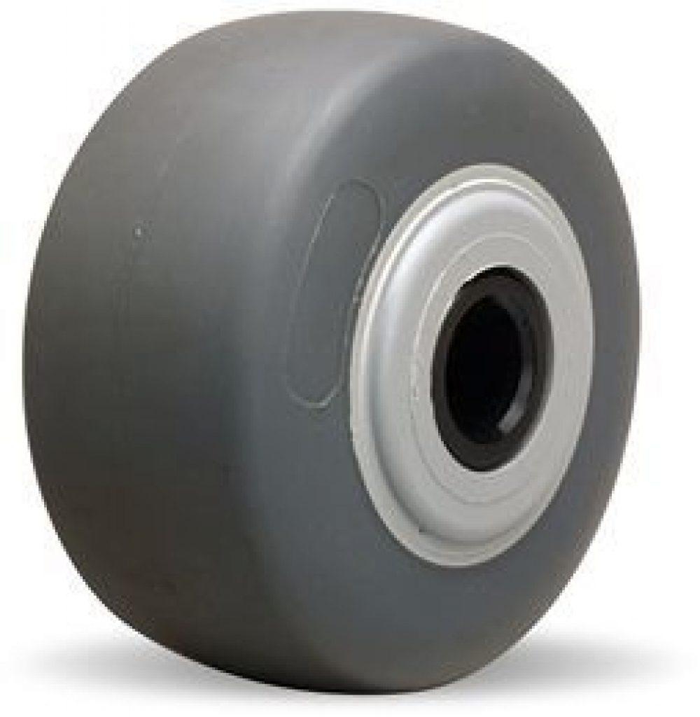 Hamilton wheel w 420 te 58