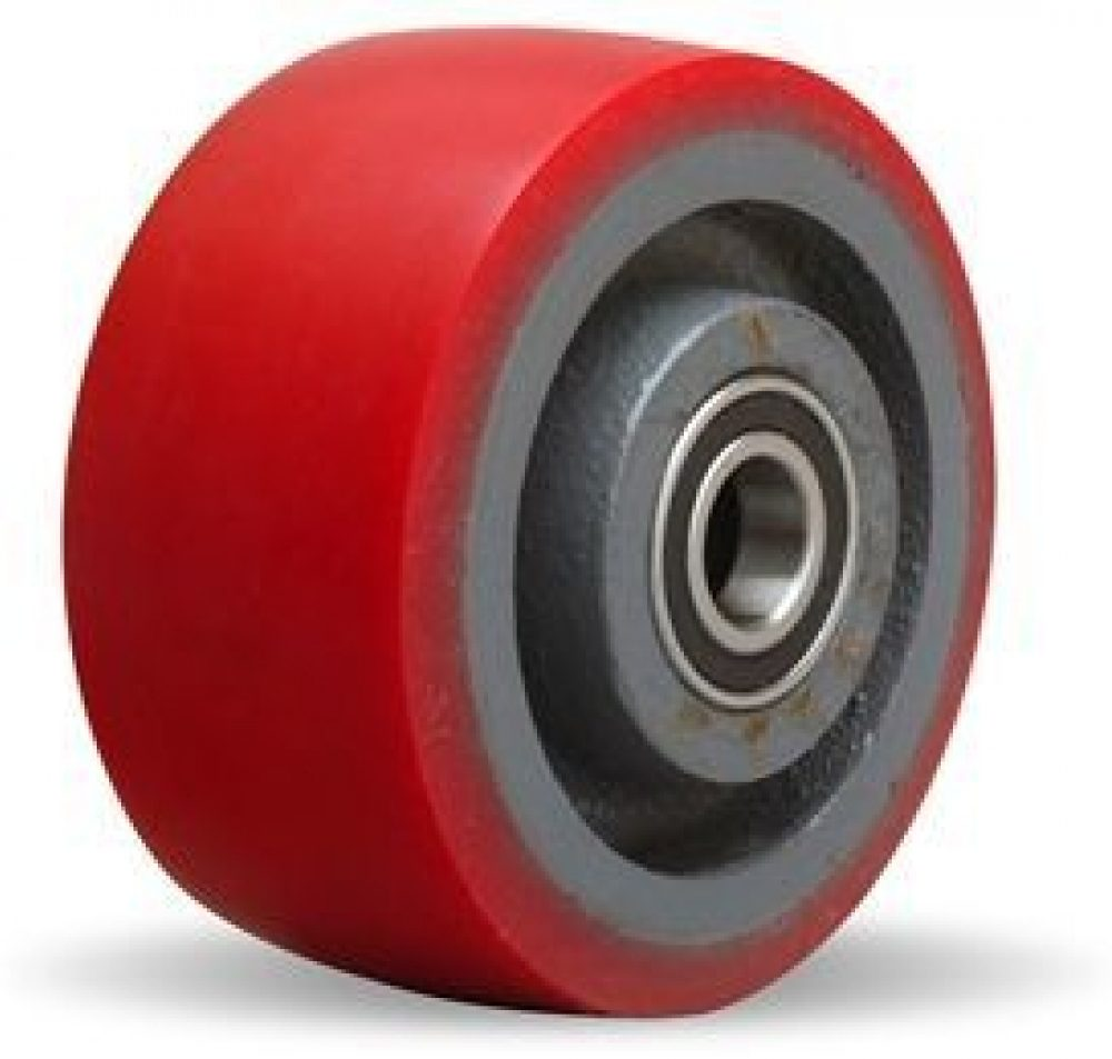Hamilton wheel w 420 trb 12