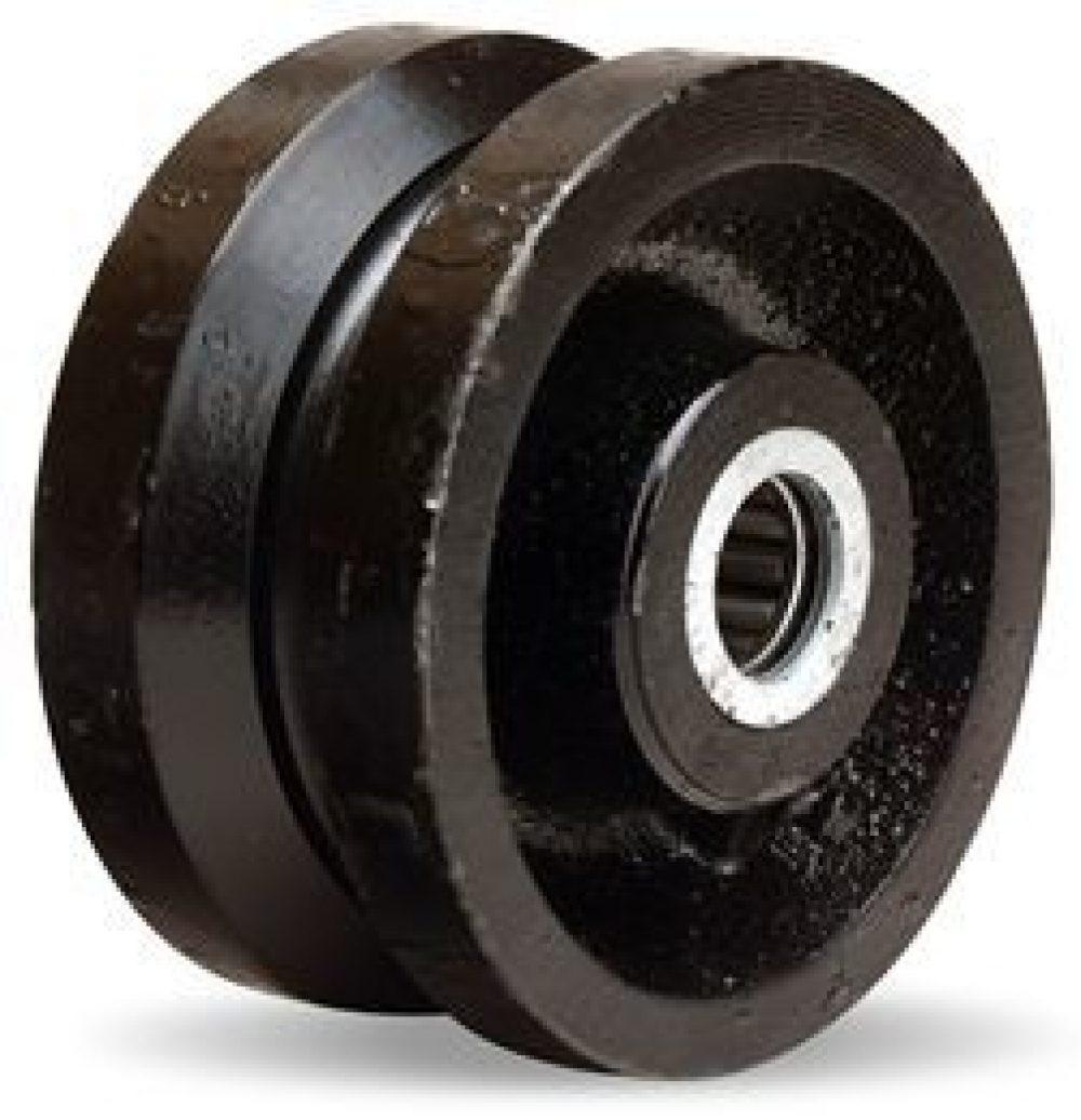 Hamilton wheel w 420 v 58