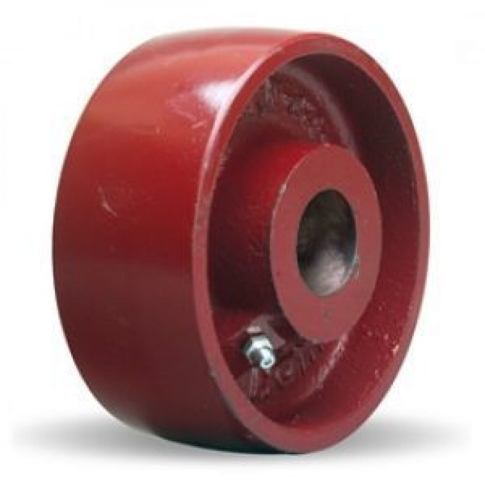 Hamilton wheel w 430 ml 11516 1
