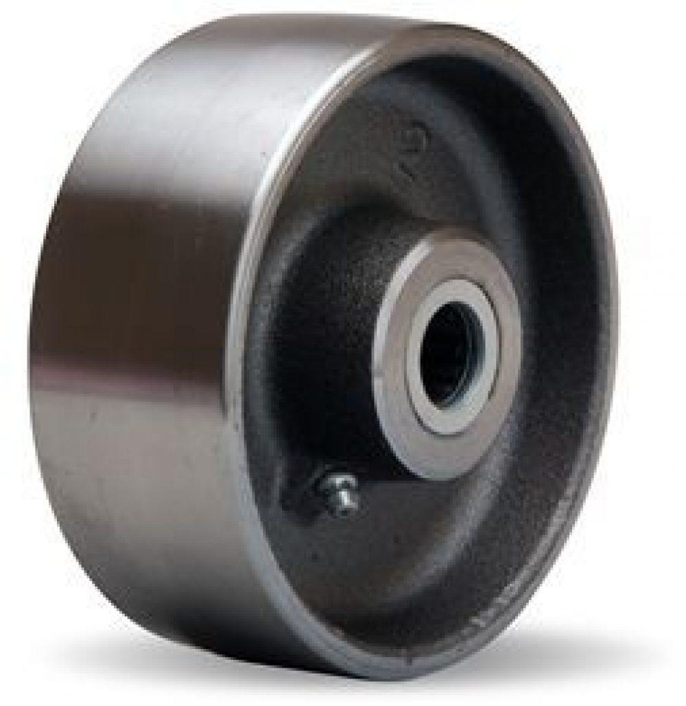 Hamilton wheel w 5 fs 58