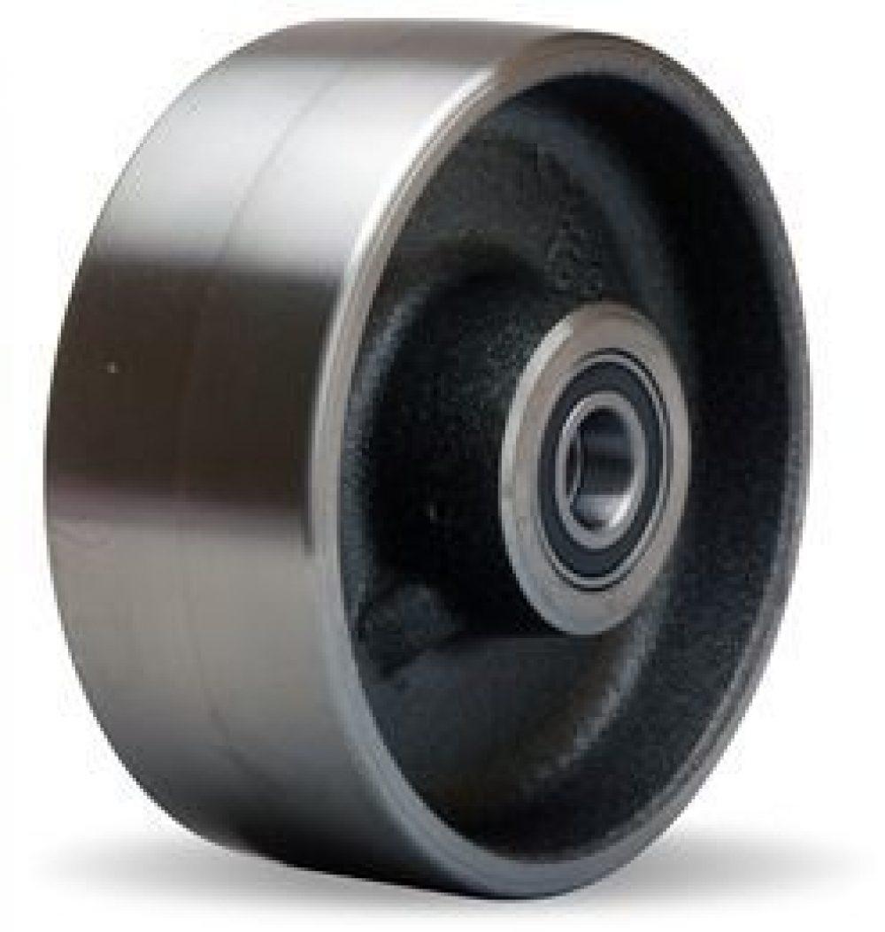 Hamilton wheel w 5 fsb 12