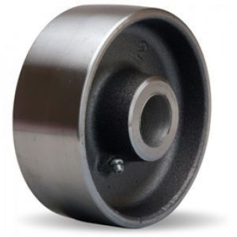 Hamilton wheel w 5 fsl 1316 1
