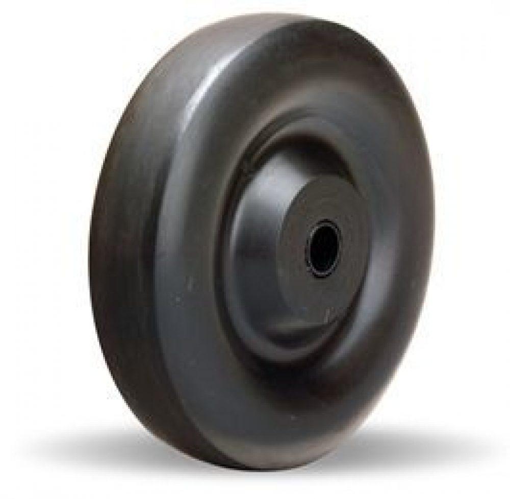 Hamilton wheel w 512 eo 12
