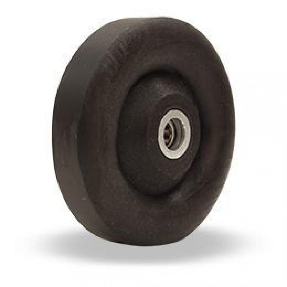 Hamilton wheel w 513 hny 12