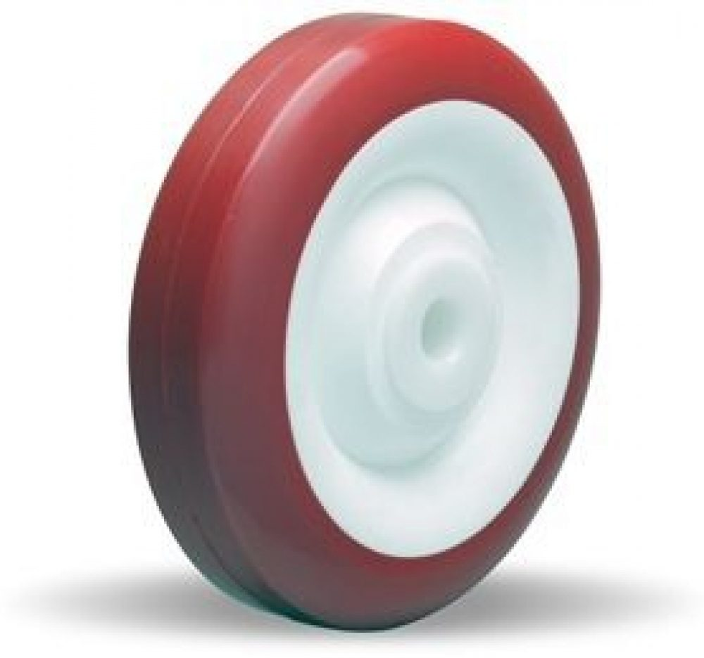 Hamilton wheel w 513 nf 12