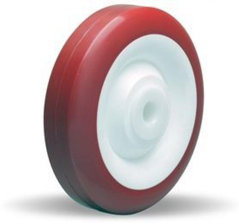 Hamilton wheel w 513 nfs 12