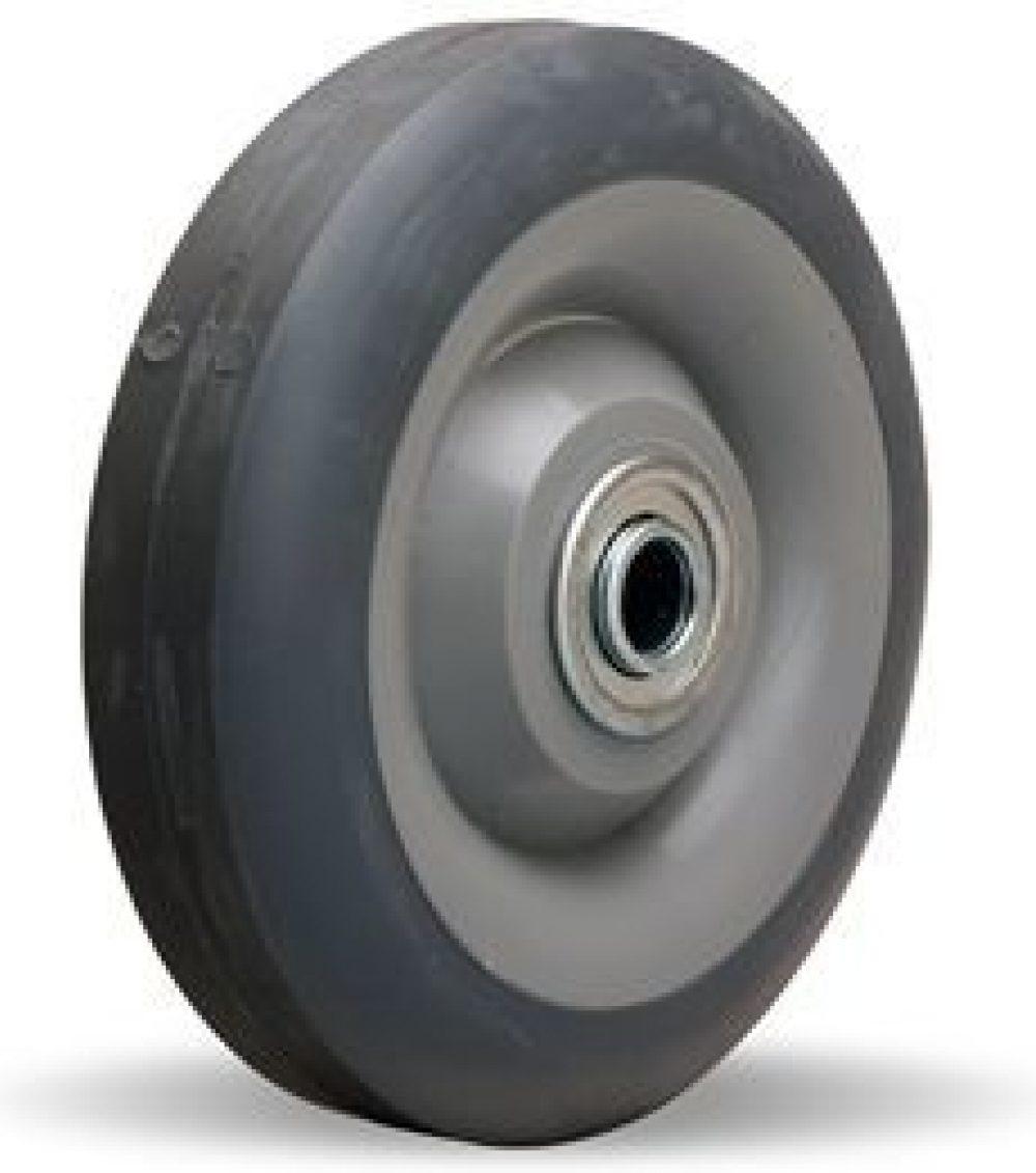 Hamilton wheel w 513 tes 12