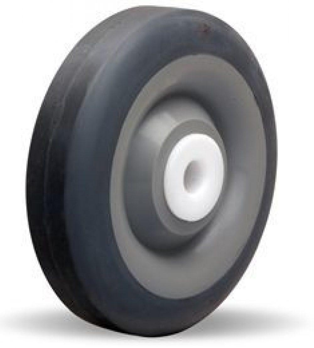 Hamilton wheel w 513 tez 12