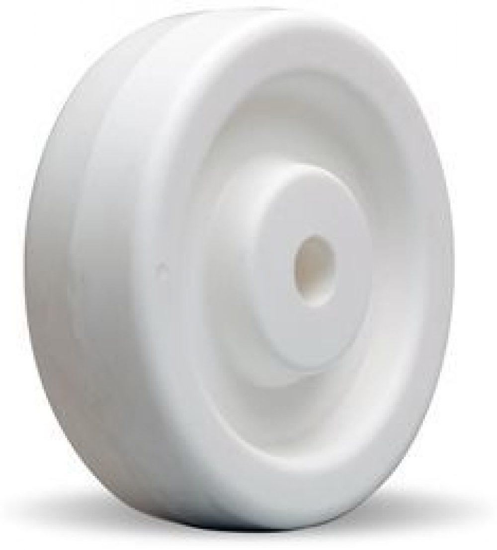 Hamilton wheel w 515 ah 58
