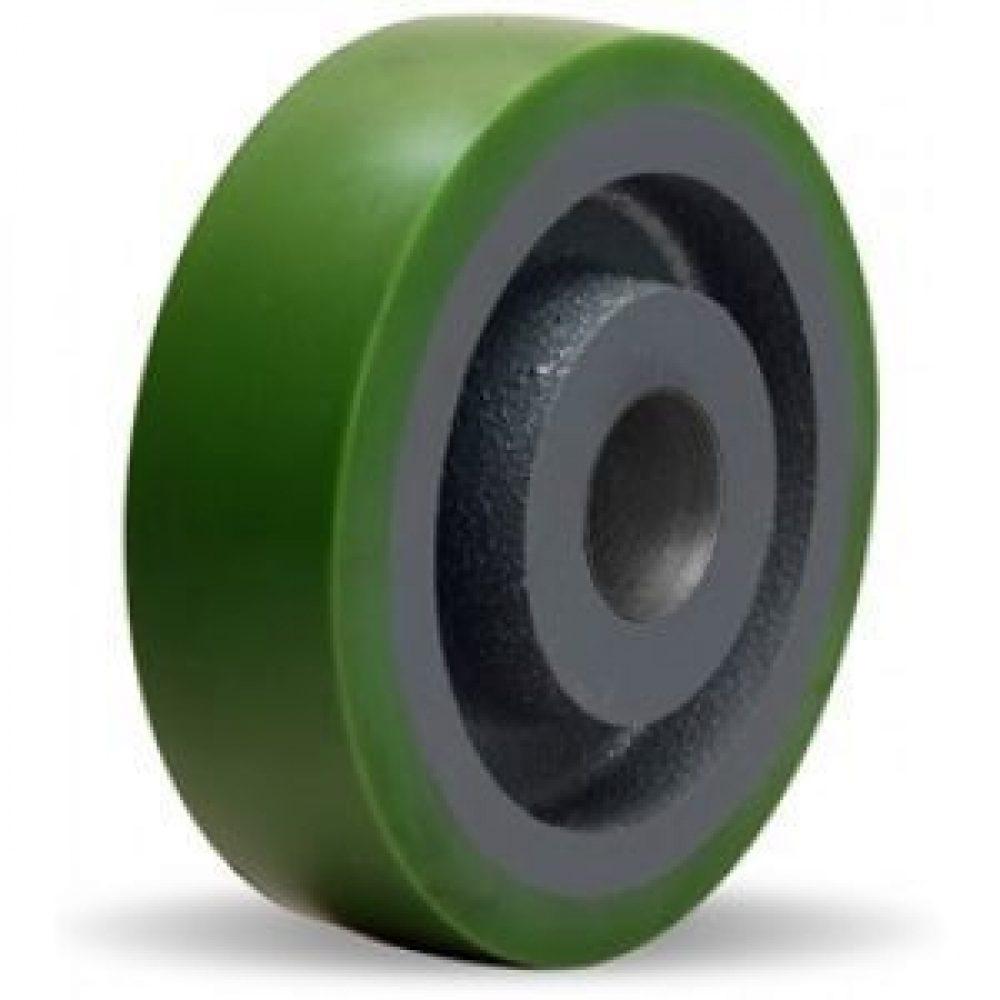 Hamilton wheel w 515 dl 1316 1