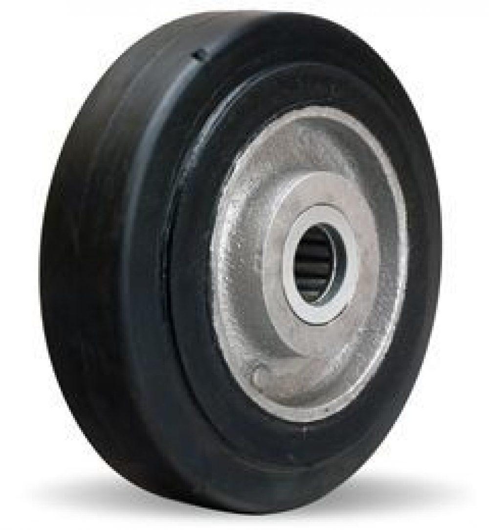 Hamilton wheel w 515 nra 34