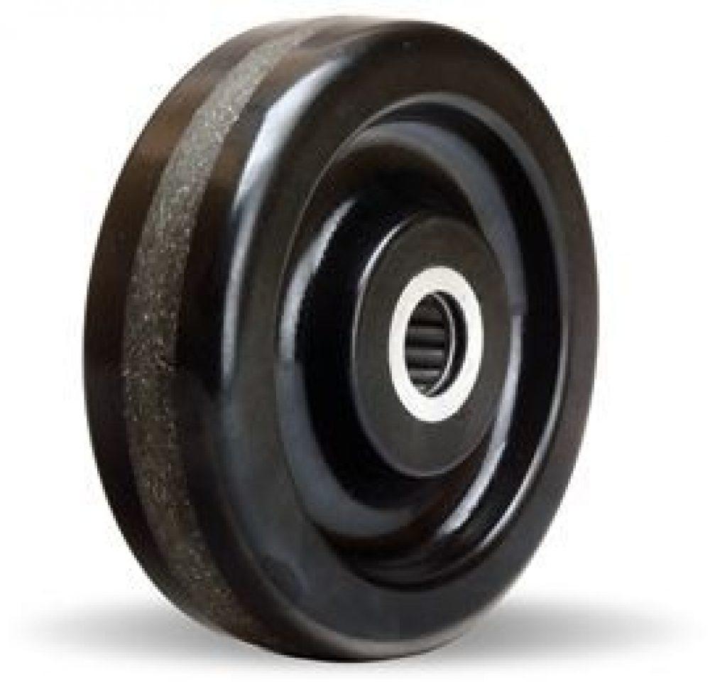 Hamilton wheel w 515 p 34
