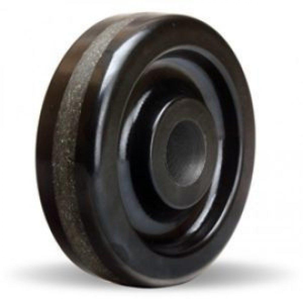 Hamilton wheel w 515 pl 1316 1