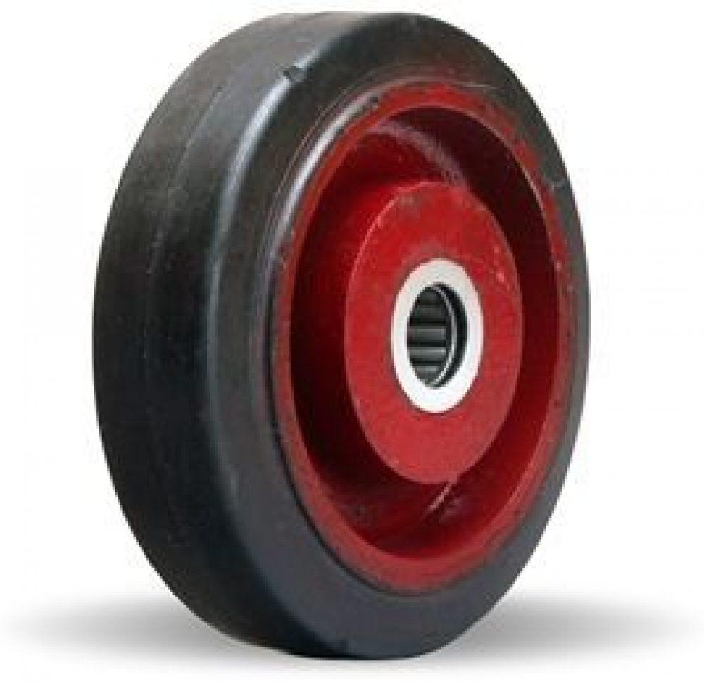 Hamilton wheel w 515 r 58