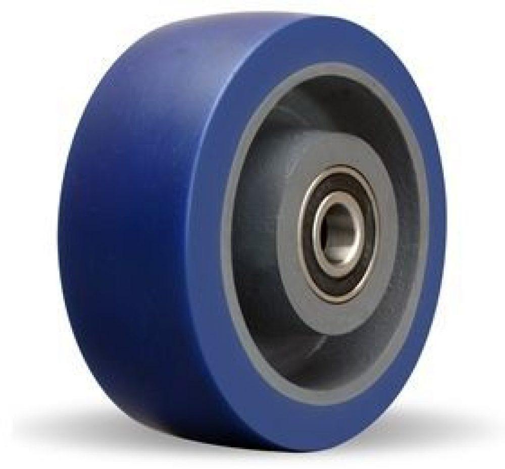 Hamilton wheel w 515 spb 12