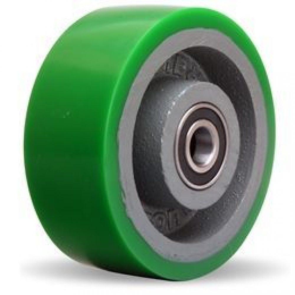 Hamilton wheel w 520 db 12