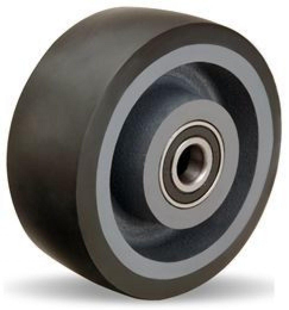 Hamilton wheel w 520 db70 12