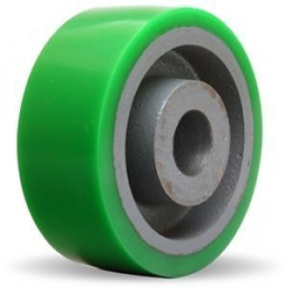 Hamilton wheel w 520 dl 1316 1