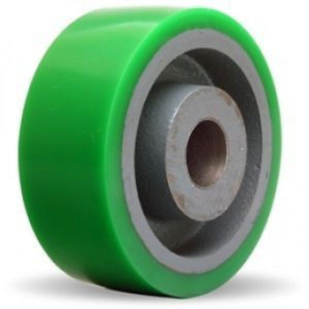 Hamilton wheel w 520 dl 1716 1